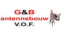 G&B Antennebouw